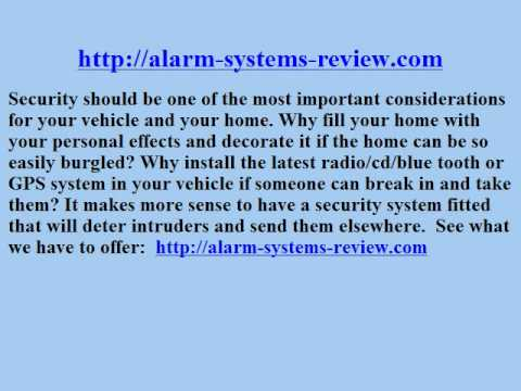 Alarm-systems-reviecom