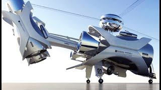 12 MOST EXPENSIVE HELICOPTERS IN THE WORLD