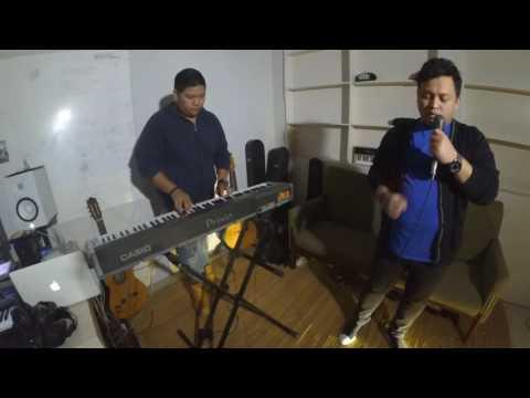 download lagu ANJI - DIA Cover By D.U.A gratis