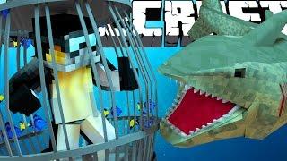 Minecraft school military school of mods jaws shark for The atlantic craft minecraft
