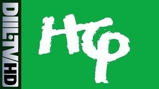 Hemp Gru - Uliczna Liryka ft. Hudy HZD