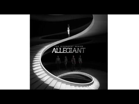 Robert Schwentke Has Quit The Divergent Series: Ascendant!!!!