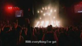 Hillsong 2010 - Beautiful Exchange (Joel Houston) (Cut Version)(Sub Inglés)
