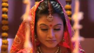 Meghranjani - Rang TV - New Assamese TV Serial - Zubeen Garg and Subasana