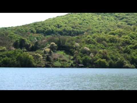 Liqeni i Batllavës / Batlava Lake