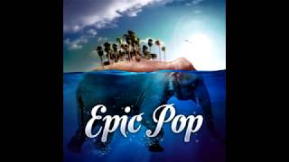 EPIC POP - Burn So Brightly by Extreme Music (Instrumental)