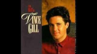 Watch Vince Gill Oh Carolina video