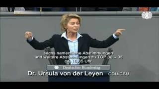beachtet Video Minute 3:58 / für alle, die nicht glauben, dass Parteien FIRMEN sind !