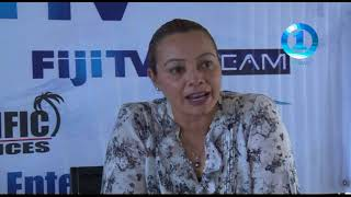 FIJI ONE SPORTS NEWS 160718
