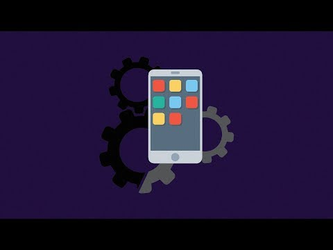 5 GADGETS POUR SMARTPHONE A MOINS DE 10€ - ENJOYMYTECH
