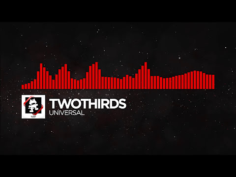 [DnB] - TwoThirds - Universal [Monstercat Release]