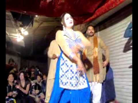 Mujra Hi Mujhra Part 1 ( Mussa Bhai ) video