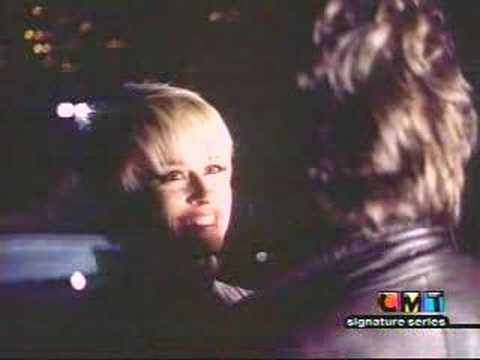 I Guess You Had To Be There   Lorrie Morgan video