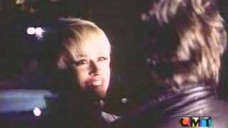 Watch Lorrie Morgan I Guess You Had To Be There video