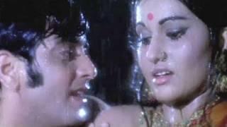 Aise Ko Taisa - Ab Ke Sawan Mein - Jeetendra, Reena Roy, Jaise Ko Taisa, Romantic Hot Song