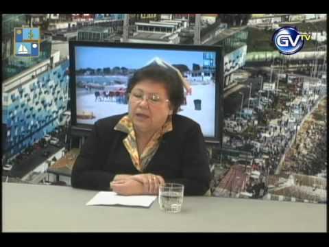 Capítulo 2 Año 2015 - Construyendo Futuro - I. Municipalidad de El Quisco