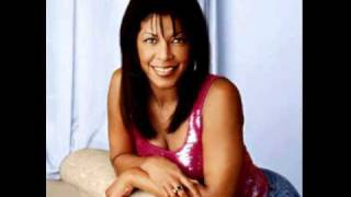 Watch Natalie Cole Better Than Anything video