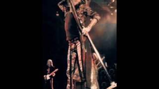Watch Aerosmith Face video