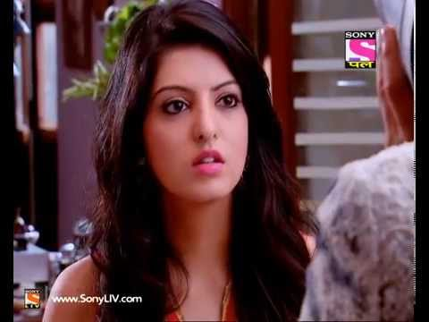 Ek Rishta Aisa Bhi - Episode 4 - 4th September 2014 video