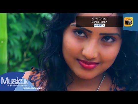 Sith Ahase - Vishan Joseph