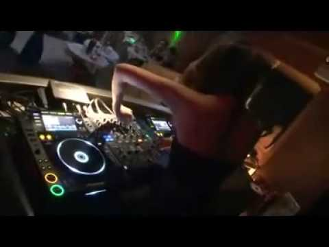 Sound4DJ He THong CHia Se Nhac DJ Good Nhat