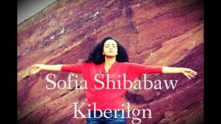 Sofia Shibabaw Kiberilgn