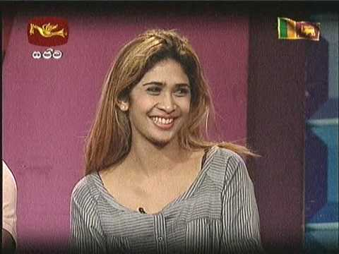 Anarkali sinhala wada baila show....!!