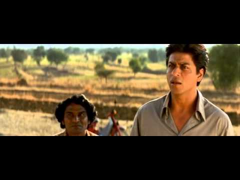 Swades Full Movie video