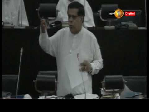 debate in parliament|eng