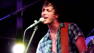 Watch Rhett Miller Point Shirley video