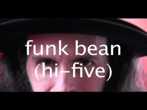 That 1 Guy - Funk Bean (High Five)