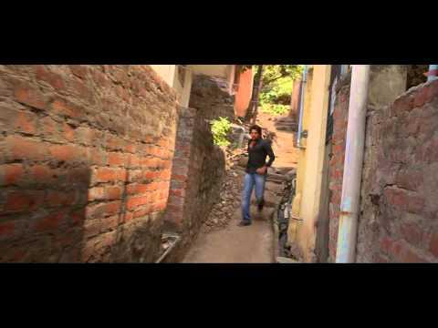 Meaghamann - Teaser | Arya, Hansika Motwani | SS Thaman