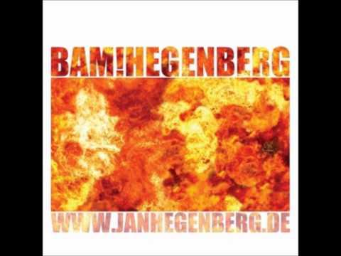 Jan Hegenberg - Schone Frauen