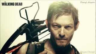 Tercera Temporada - The Walking Dead (Links - Descripcion) (Todos los capitulos) Español Latino 2013
