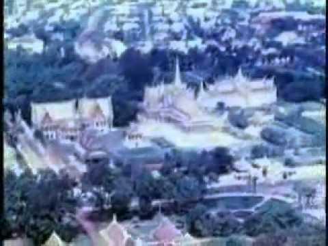 Khmer 1965