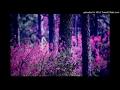 The GodFathers - Chilled (nostalgic Mix)