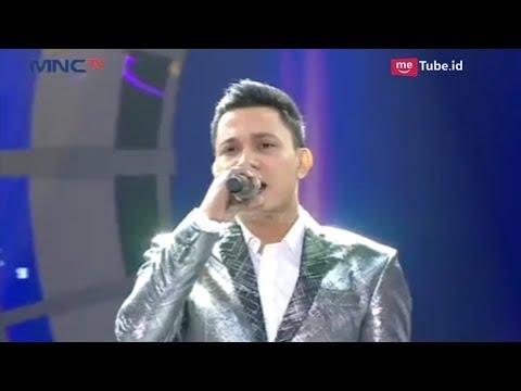 download lagu Tak Disangka, Peserta Ini Dieliminasi Tapi Suaranya Bikin KATON BAGASKARA Kagum!  - ICSYV gratis