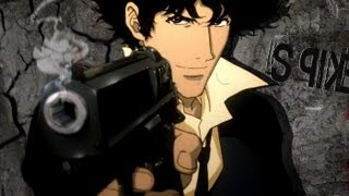 AZ Rant: Anime is Dying?!