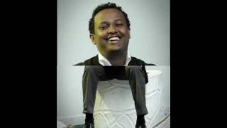 Bereket Tesfaye - Sensel Gomen Meslon (Original By Muluken Melese)