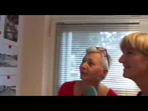 Stichting Bureninitiatief Limmel Nazareth Maastricht