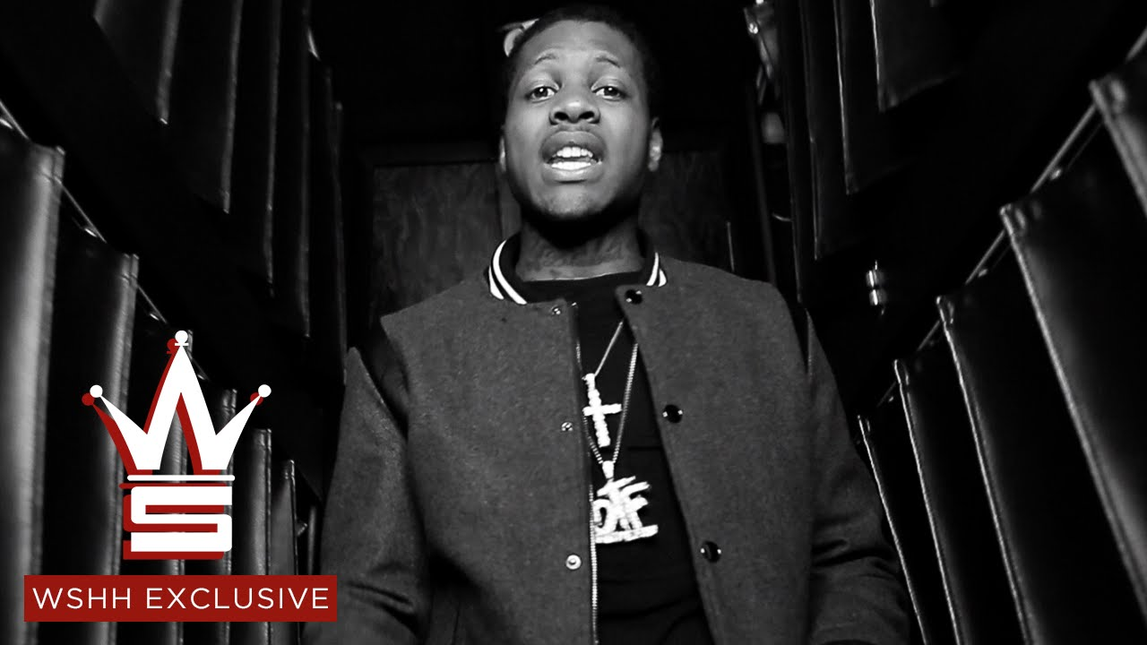 Lil Durk - Remember
