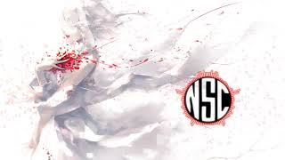 Download Lagu Nightcore - Bad At Love [Halsey] Gratis STAFABAND