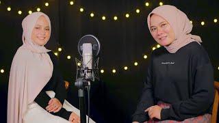 Download lagu LAA ILAAHA ILLALLAH (COVER) | PUTRI ISNARI ft ANISA RAHMAN