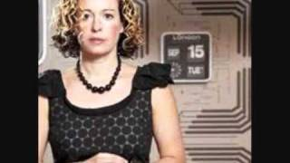 Watch Kate Rusby The Goodman video
