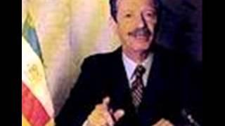 موسیقی پر خاطره ای ایران به همراه تصاویری از بزرگمرد تاریخ ایران زنده یاد دکتر شاپور بختیار