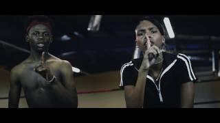 Download Lagu Shandria Elliott  I Got Them Hitz -ft- King ImPrint  prod :Victor H.Beats Gratis STAFABAND