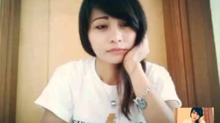 download lagu O Sahiba O Sahibadil Hai Tumhaara_dhea Puse Shakwa gratis