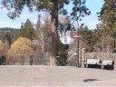 Air-Trekkers Jumping Stilts-Best of Best