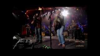 Download Lagu Toes - Zac Brown & Jimmy Buffett Gratis STAFABAND