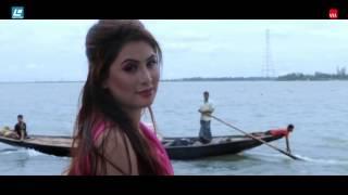 Mayaboti Moyna by Rakib Musabbir    Bangla New Song 2016 HD 1080p